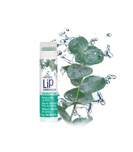 Body Drench Eucalyptus Moisturizing Lip Balm -- OUT OF STOCK