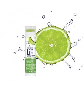 Body Drench Coconut Lime Moisturizing Lip Balm