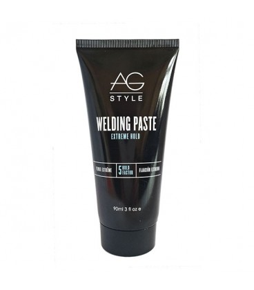 AG Welding Paste Extreme Hold - 90ml