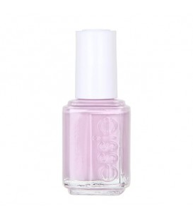 Essie Meet Me At The Altar Nail Polish -- OUT OF STOCK