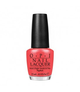 OPI Toucan Do It If You Try Nail Polish