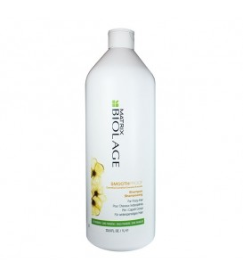Matrix Biolage Smooth-Proof Shampoo - 1L