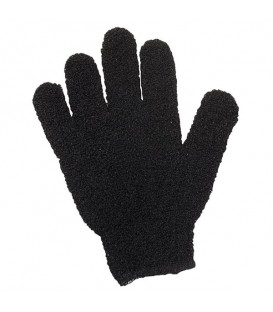 GS Professional Heat Protectant Glove