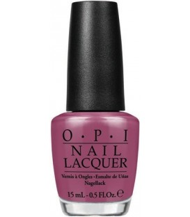 OPI Just Lanai-ing Around Nail Polish