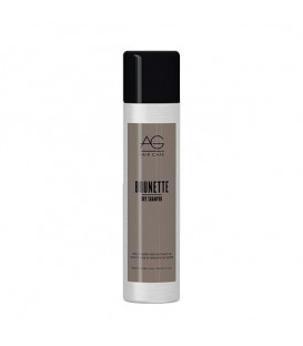 AG Light Brown Dry Shampoo - 120g