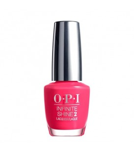 OPI Infinite Shine 2 From Here to Eternity Lacquer