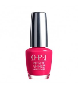 OPI Running with the In-finite Crowd Lacquer