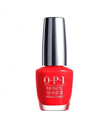 OPI Infinite Shine 2 No Stopping Me Now Lacquer