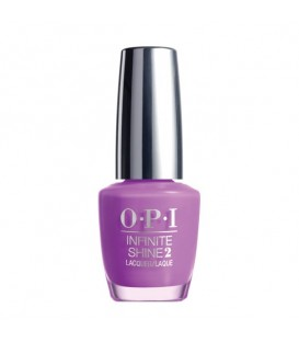 OPI Grapely Admired Lacquer
