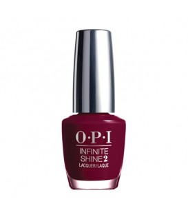 OPI Can't Be Beet Lacquer