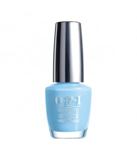 OPI To Infinity & Blue-Yond Lacquer -- OUT OF STOCK