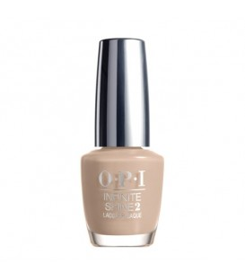 OPI Maintaining My Sand-ity Lacquer -- OUT OF STOCK