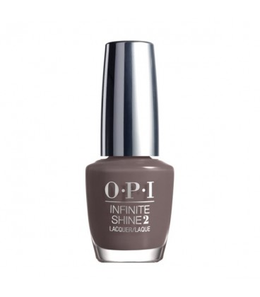OPI Brains & Bronze Lacquer