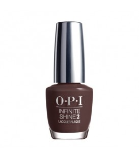 OPI Never Give Up Lacquer -- OUT OF STOCK