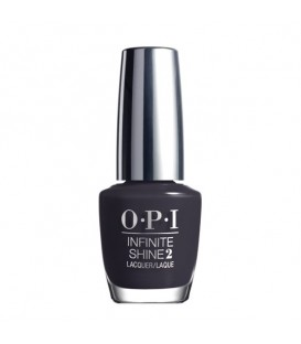 OPI Strong Coal-ition Lacquer