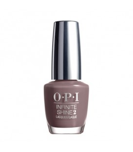 OPI Staying Neutral Lacquer -- OUT OF STOCK