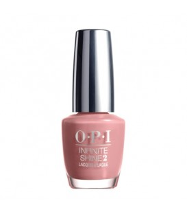 OPI You Can Count on It Lacquer -- OUT OF STOCK