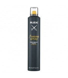 Rusk Freezing Spray - 332ml -- OUT OF STOCK