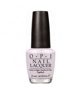 OPI Hotter Than You Pink Nail Polish