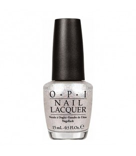 OPI Make Light Of The Situation Nail Polish