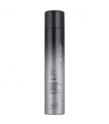 Joico Joiwhip Firm Hold Design Foam - 290g