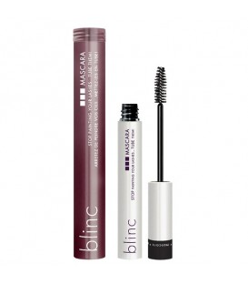 Blinc Mascara - Black -- OUT OF STOCK