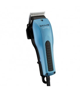 BaByliss PRO Magnetic Motor Clipper - BAB850C
