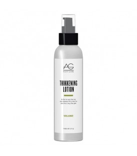 AG Thikkening Lotion - 148ml -- OUT OF STOCK