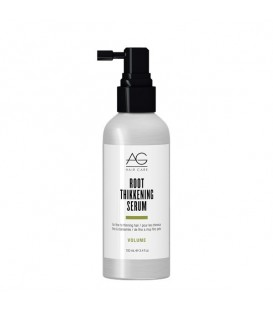 AG Root Thikkening Serum - 100ml -- OUT OF STOCK