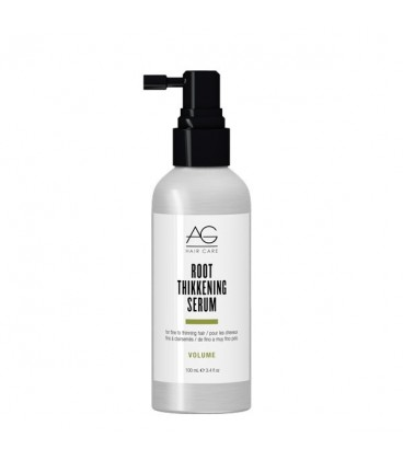 AG Root Thikkening Serum - 100ml