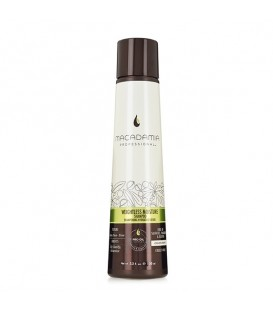 Weightless Moisture Shampoo - 100ml