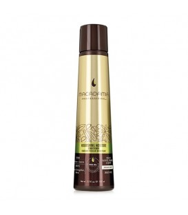 Macadamia Nourishing Moisture Conditioner - 100ml