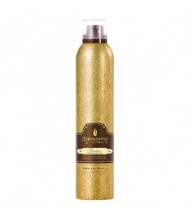 Macadamia Flawless Cleansing Conditioner - 250ml