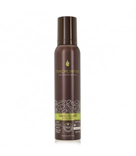 Macadamia Professional Foaming Volumizer - 171g