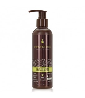 Macadamia Professional Blow Dry Lotion