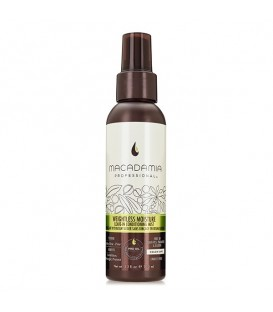 Macadamia Weightless Moisture Conditioning Mist - 100ml