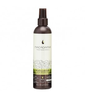 Macadamia Weightless Moisture Conditioning Mist - 236ml -- OUT OF STOCK