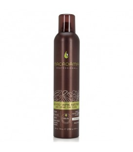 Macadamia Flex Hold Shaping Hairspray - 284g