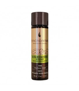 Macadamia Professional Nourishing Moisture Oil Treatment - 125ml