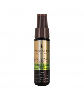 Macadamia Professional Nourishing Moisture Spray - 30ml