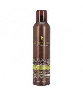 Macadamia Professional Lock Firm Hold Hairspray - 284g