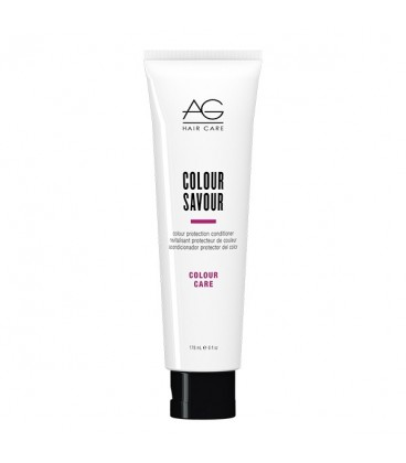 AG Colour Savour Conditioner - 178ml