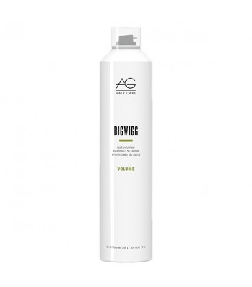 AG Bigwigg Root Volumizer - 284g