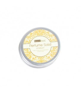 Beauty Treats Starlet Solid Perfume - 25g