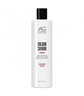 AG Colour Savour Conditioner - 296ml