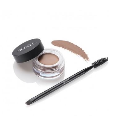 Ardell Blonde Brow Pomade