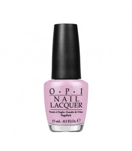 OPI Purple Palazzo Pants Nail Polish -- OUT OF STOCK