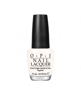 OPI Baroque, But Still Shopping! Polish
