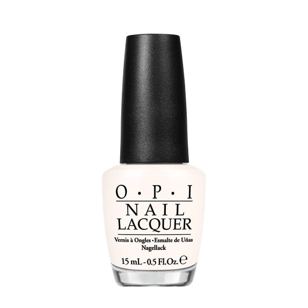 OPI Be There in a Prosecco | TradeSecrets.ca