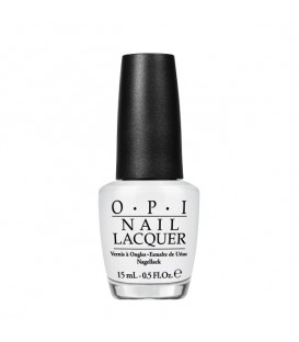 OPI I Cannoli Wear OPI Nail Polish